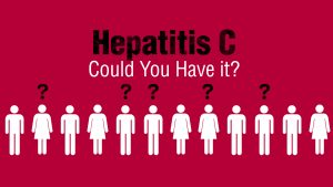 Hepatitis_C_and_you