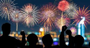 How-To-Stay-Safe-Around-Fireworks